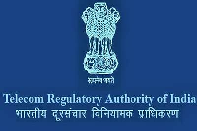 TRAI to fix inter-connection charges for VoIP calls