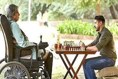 10 Facts about Wazir worth knowing