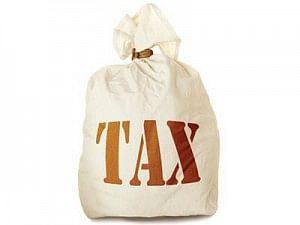 Spurt in indirect tax mop up to help govt meet FY16 target