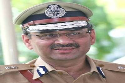 Alok Kumar Verma to be the next Delhi Police Commissioner