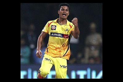 IPL Auction: Watson, Negi among 10 costliest players