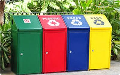 BMC to select SoBo for pilot  project on waste segregation