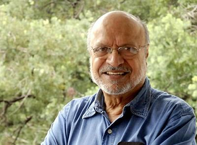Don't worry about Bose's disappearance, rather celebrate his life, asserts Benegal
