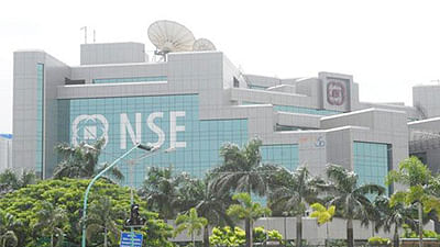 Bank Stocks in focus: 6 banks scheduled to declare Q2 results next week