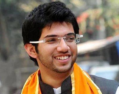 Thackeray Jr demand under State scanner