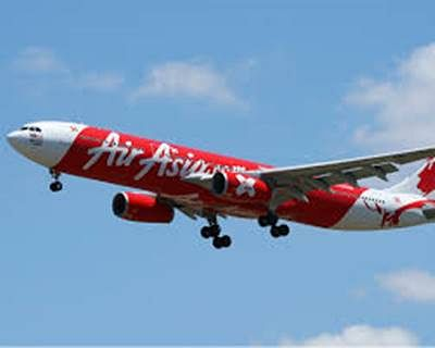 AirAsia India appoints Amar Abrol as new CEO; Chandilya to go