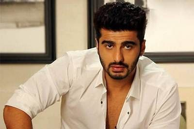 Film Festivals purest form of education for budding filmmakers: Arjun Kapoor