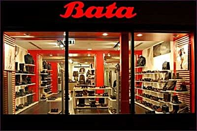In 2020-21, the closure of malls and high street stores triggered by lockdown led to the company's sales taking a severe hit, said  Bata India Managing Director Rajeev Gopalakrishnan.
