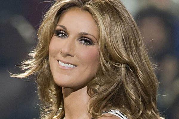 Celine Dion dedicates Billboard Icon Award to late husband