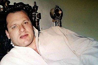 NIA did not record my statement in 'exact' words: Headley