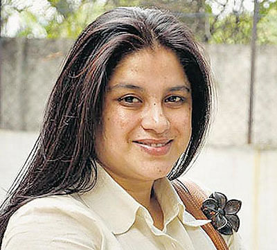 Hema Upadhyay murder: Forensic reports reveal no usage of chloroform