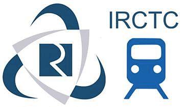 Mumbai: IRCTC plans to take over base kitchen at CST station