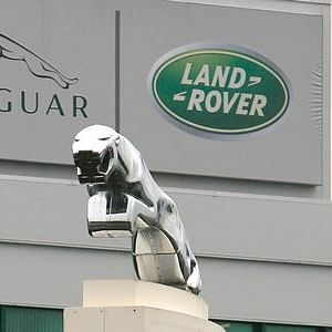 JLR takes to job cuts in India to achieve agility
