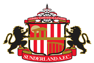 Sunderland cuts season ticket prices