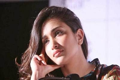 Bombay HC to hear Jiah Khan suicide case on June 7
