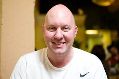 Facebook official Andreessen deletes foul tweet after Twitterati backslash
