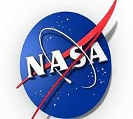 NASA explorer decodes interstellar magnetic field