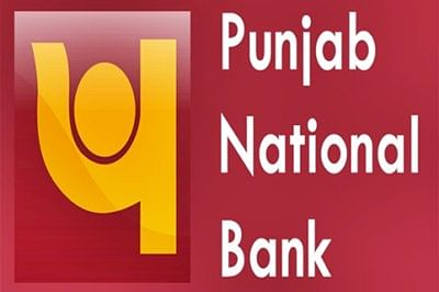 PNB plans to hit capital market in Q4