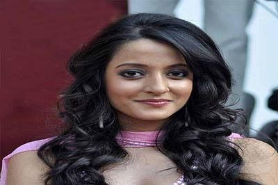 I have missed out on some of the biggest films: Raima Sen