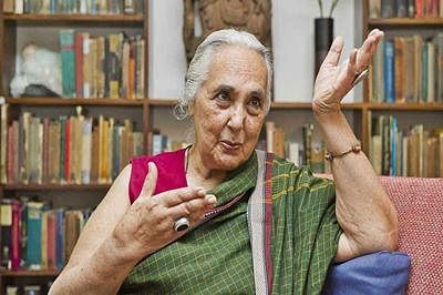 Bhima Koregaon violence case: Romila Thapar's plea rejected