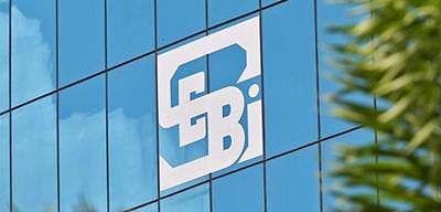 Sebi goes after ponzi schemes, files 567 cases