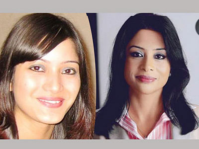 Peter was told of Indrani threat to Sheena!