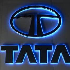 Teji Mandi: A weak quarter for Tata Motors; all eyes on China market!