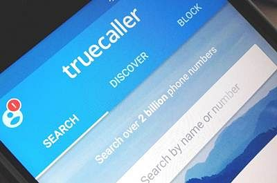 4.75 crore Indians' Truecaller data on sale for Rs 75,000 on Dark Web? Swedish firm denies charge