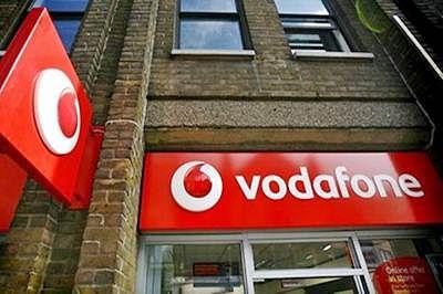 SC treats Vodafone Idea the way company treats its consumers; denies plea seeking no coercive action