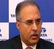 Adani Transmission appoints Anil Sardana former MD & CEO of Tata Power as CEO