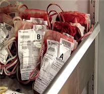 Mumbai collecting 'Bombay Blood Group' to save Bangladeshi patient