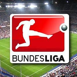 Bundesliga moves restart from May 15 to following day
