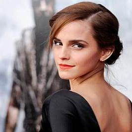 'If I have news...': Emma Watson clears the air on engagement rumours, dormant career