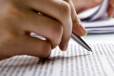 Newlywed woman leaves hubby 'occupied' with competitive exams!