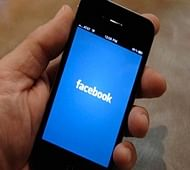 Facebook to reveal people's sleeping habits soon