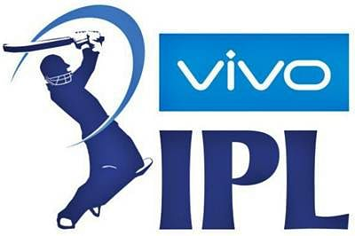 IPL 2016 Opening Ceremony: All you need to know