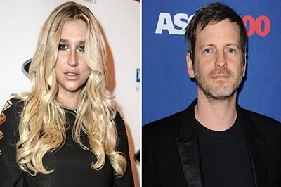Dr. Luke breaks silence over Kesha's sexual assault claims