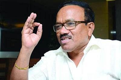 Goa suspends bus services to Karnataka over river dispute