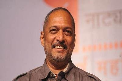 Nana Patekar to get 'Godavari Gaurav' award