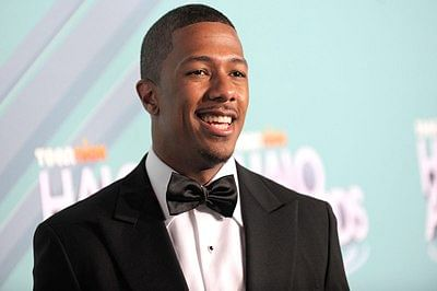 Nick Cannon loves parenthood more as a single man