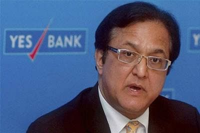 Yes Bank on Rail Budget: The Rail Budget India has been waiting for the last 20 years?