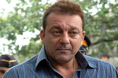 Sanjay Dutt wont be working for two months