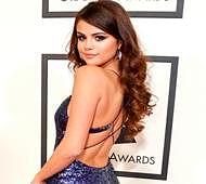 My life isn't about Justin Bieber: Selena Gomez