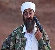 Tere Bin Laden: Dead or Alive – Exasperating