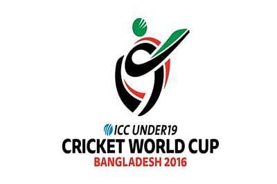 India to face Sri Lanka in U-19 World Cup semis