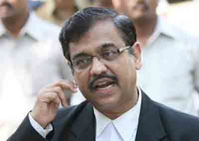 Nikam is upbeat on Headley revelations