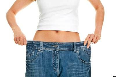 Declining weight during ageing linked to cognitive impairment