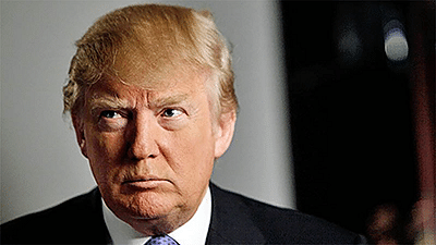 India voices concern over Trump's jibe on H1B visa