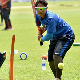 T20 WC: Women's prize money to be at par with men