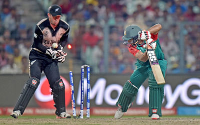 ICC postpones T20 World Cup 2020 - Check out new dates for men's events